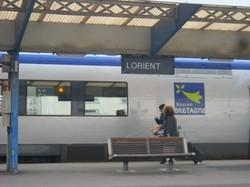 Lorient02