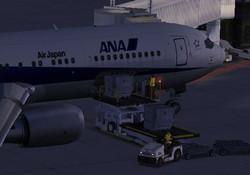 767cargo01