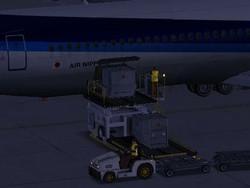 767cargo02