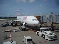 A340swiss