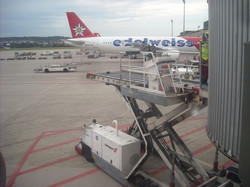 Swissa319