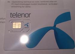 Telenor01