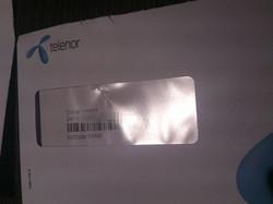 Telenor02