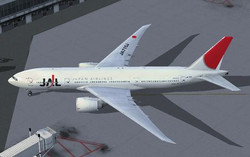 Jal777_2