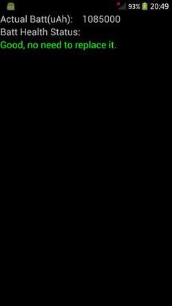 Usams02