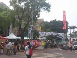 Taipei01_2