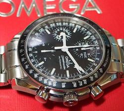 Omega01