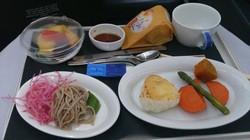 Food4_2
